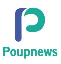 poupnews